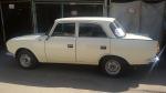 Продажа Москвич 412  1989 года за 2 100 $ на Автоторге
