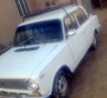 Продажа ВАЗ 210111980 года за 833 $ на Автоторге