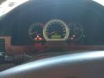 Продажа Chevrolet Lacetti  2010 года за 10 500 $ на Автоторге