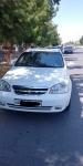Продажа Chevrolet Lacetti  2009 года за 6 500 $ на Автоторге