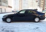 Автомобиль BMW 520 2003 года за 2300 $ в Ташкенте