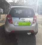 Автомобиль Chevrolet Spark 2013 года за 53000000 $ в Ташкенте