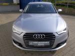 Автомобиль Audi A6 2015 года за 25100 $ в Ташкенте