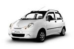 Продажа Chevrolet Matiz  2015 года за 4 200 $ в Ташкенте