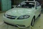 Продажа Chevrolet Lacetti  2014 года за 8 600 $ на Автоторге