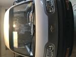 Автомобиль Chevrolet Damas 2019 года за 8100 $ в Гулистане