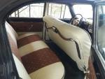Продажа ГАЗ 211959 года за 5 000 $ на Автоторге