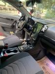 Продажа Chevrolet Captiva  2013 года за 15 800 $ на Автоторге