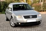 Продажа Volkswagen Passat2002 года за 1 900 $ на Автоторге