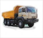Урал 6370-112Г2014 года  на Автоторге