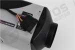 продам автономный воздушный отопитель 5кВт/2кВт Лунфэй в городе Волгоград