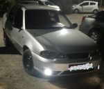 Продажа Chevrolet Nexia2011 года за 7 000 $ на Автоторге