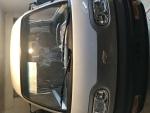 Продажа Chevrolet Damas  2019 года за 8 100 $ на Автоторге