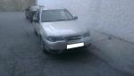 Продажа Chevrolet Nexia  2010 года за 6 400 $ в Ташкенте