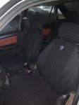 Автомобиль Chevrolet Nexia 2010 года за 4600 $ в Ташкенте