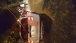 Продажа Chevrolet Captiva  2012 года за 14 800 $ в Ташкенте