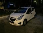 Продажа Chevrolet Spark  2015 года за 7 000 $ в Ташкенте