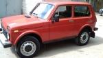 Продажа ВАЗ 2121  1980 года за 2 000 $ в Ташкенте