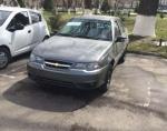 Продажа Chevrolet Nexia  2014 года за 6 500 $ на Автоторге