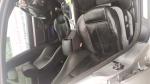 Автомобиль BMW 545 1999 года за 8500 $ в Фергане
