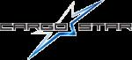 Транспортно-экспедиторская компания Cargo Star...