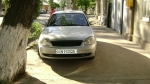 Автомобиль ВАЗ Priora 2008 года за 4000 $ в Ташкенте