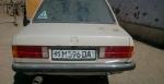 Продажа BMW M31985 года за 1 944 $ на Автоторге