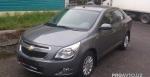 Продажа Chevrolet Cobalt  2014 года за 7 400 $ в Ташкенте
