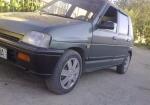 Продажа Daewoo Tico  1998 года за 3 056 $ на Автоторге