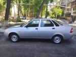 Автомобиль ВАЗ Priora 2007 года за 4800 $ в Ташкенте