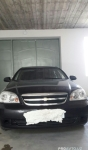 Продажа Chevrolet Lacetti  2012 года за 7 700 $ в Ташкенте