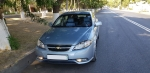 Продажа Chevrolet Lacetti  2015 года за 11 000 $ в Ташкенте