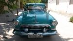 Автомобиль ГАЗ 21 1963 года за 10000 $ в Маргилане