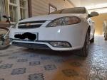 Продажа Chevrolet Lacetti  2019 года за 10 500 $ на Автоторге