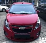 Продажа Chevrolet Spark  2015 года за 8 500 $ в Ташкенте