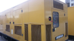 Спецтехника другой Caterpillar C18 2012 года за 50 221 $ в городе Ташкент