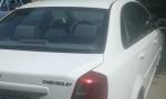 Продажа Chevrolet Lacetti  2013 года за 6 500 $ в Ташкенте