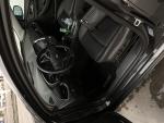 Автомобиль Chevrolet Malibu 2018 года за 30500 $ в Алимкенте
