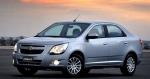 Продажа Chevrolet Cobalt  2015 года за 9 500 $ на Автоторге