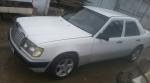 Продажа Mercedes-Benz E 200  1988 года за 2 700 $ на Автоторге