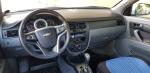 Автомобиль Chevrolet Lacetti 2015 года за 11000 $ в Ташкенте