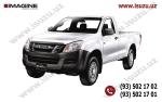 Продажа Isuzu D-Max2020 года за 28 304 $на заказ на Автоторге
