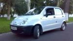 Продажа Chevrolet Matiz  2012 года за 4 300 $ в Ташкенте