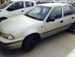 Продажа Daewoo Nexia  2007 года за 6 000 $ в Ташкенте