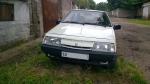 Продажа ВАЗ 2108  1990 года за 2 000 $ на Автоторге
