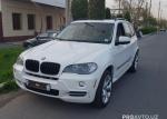 Продажа BMW X52008 года за 29 000 $ на Автоторге