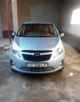 Продажа Chevrolet Spark  2012 года за 4 900 $ в Ташкенте