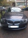 Продажа BMW 3282008 года за 21 500 $ на Автоторге