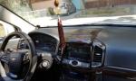 Продажа Chevrolet Captiva  2011 года за 16 500 $ в Ташкенте