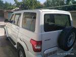 Продажа УАЗ Patriot2015 года за 13 299 $ на Автоторге